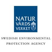Swedish EPA