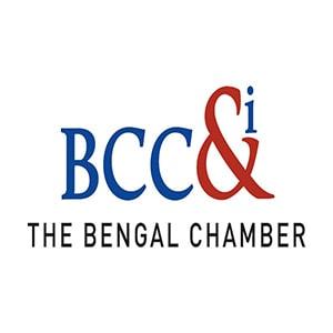 BCC&I