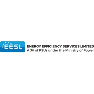 Energy Efficiency Services Limited