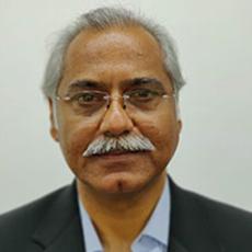 ar-habeeb-ahmad-khan