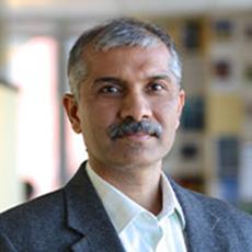 mr-pankaj-bhatia